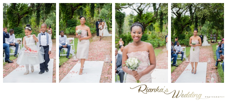 riankas wedding photography sthembile adam hazyview wedding00040