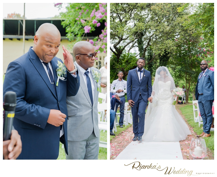 riankas wedding photography sthembile adam hazyview wedding00041