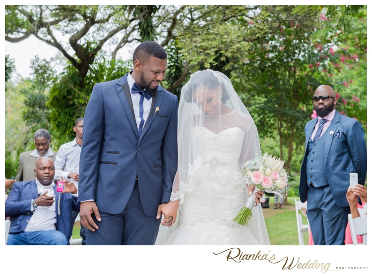 riankas wedding photography sthembile adam hazyview wedding00042