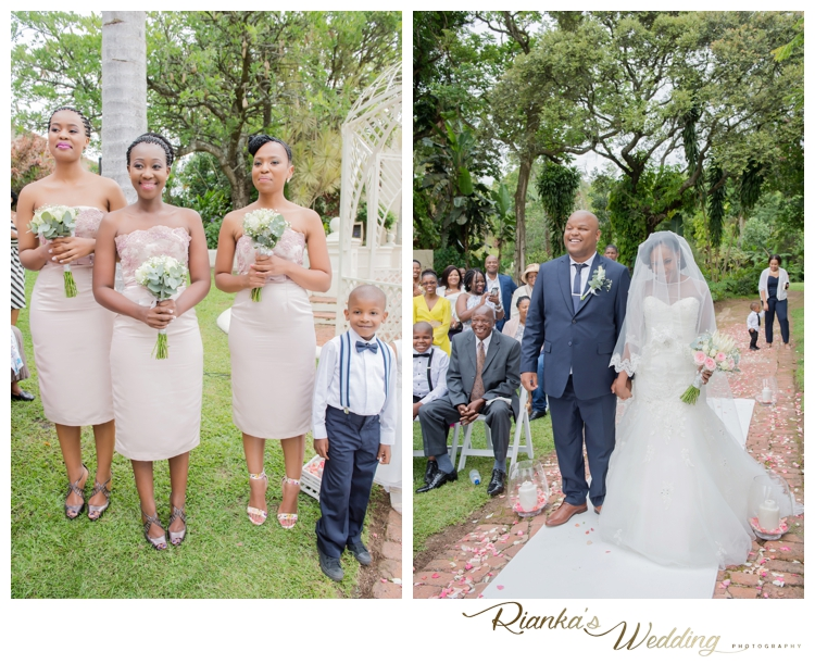 riankas wedding photography sthembile adam hazyview wedding00043