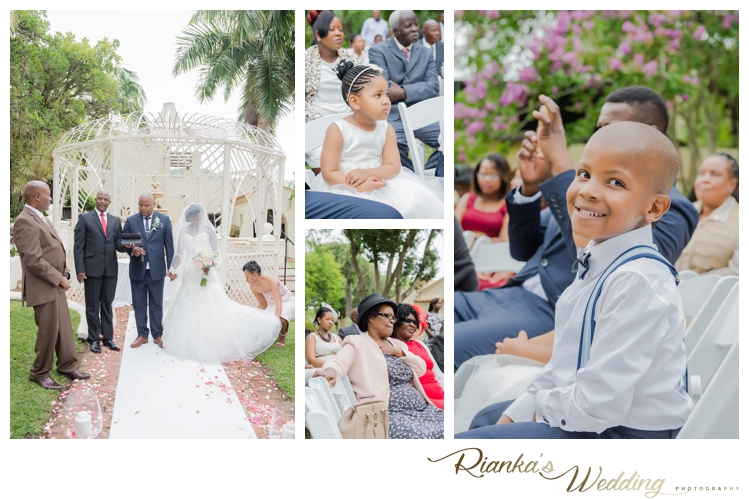 riankas wedding photography sthembile adam hazyview wedding00044