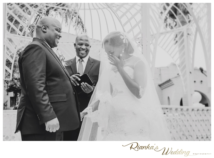 riankas wedding photography sthembile adam hazyview wedding00045