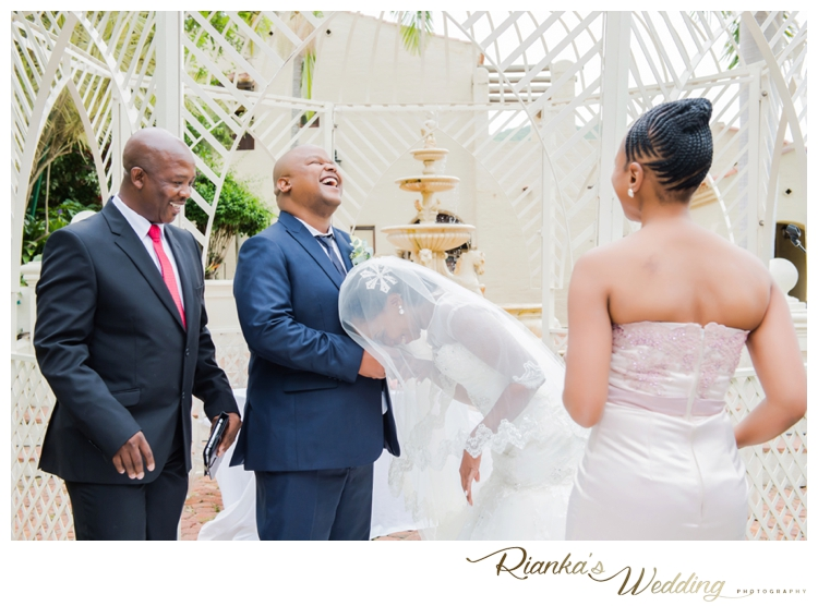 riankas wedding photography sthembile adam hazyview wedding00047