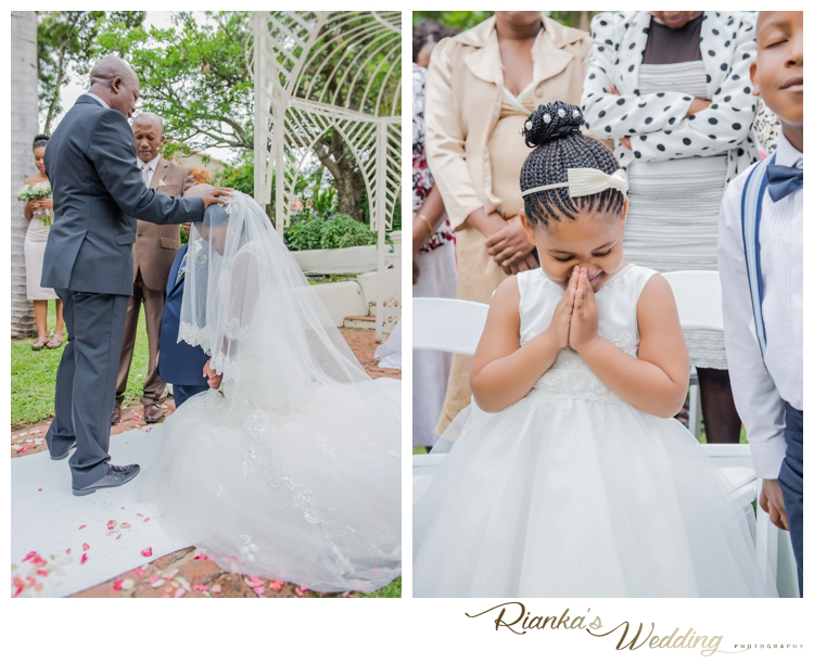 riankas wedding photography sthembile adam hazyview wedding00048