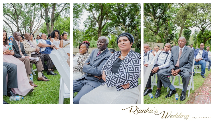 riankas wedding photography sthembile adam hazyview wedding00049