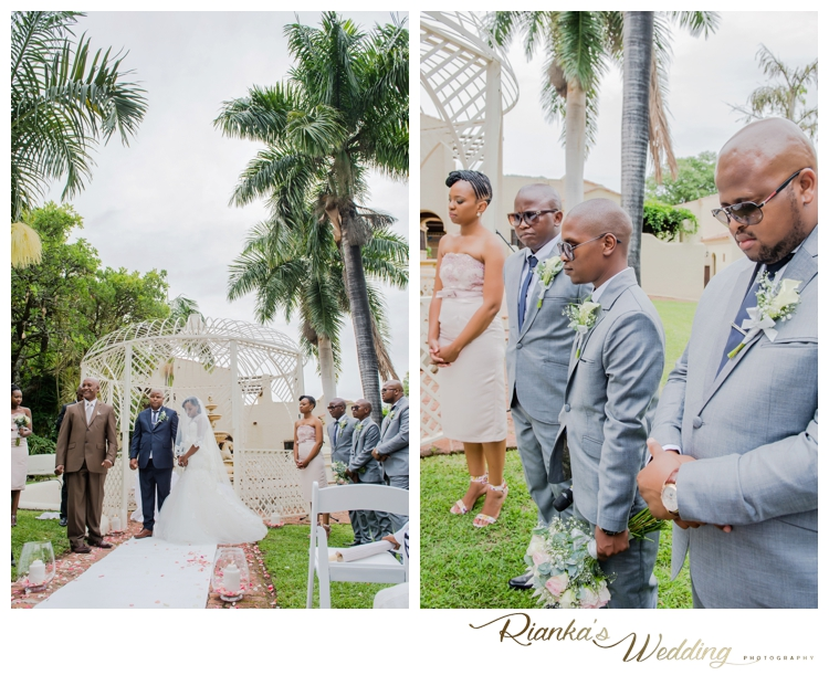 riankas wedding photography sthembile adam hazyview wedding00050