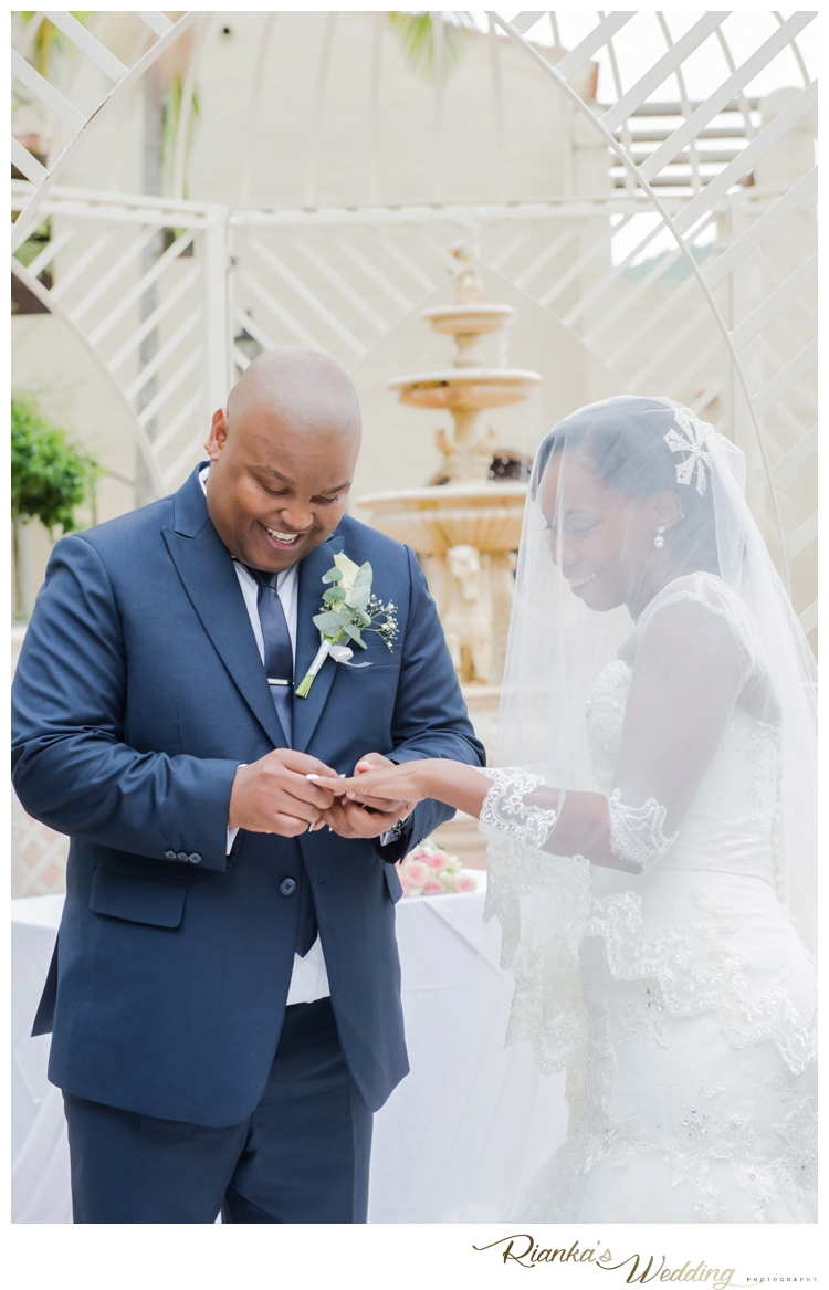 riankas wedding photography sthembile adam hazyview wedding00051