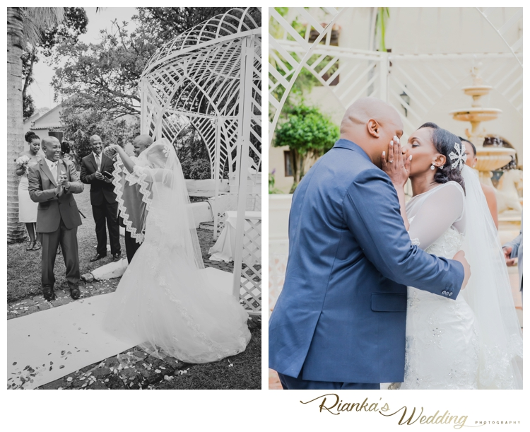 riankas wedding photography sthembile adam hazyview wedding00053