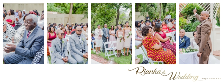 riankas wedding photography sthembile adam hazyview wedding00054