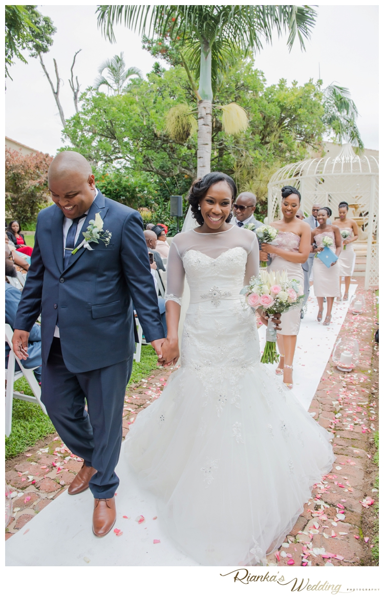 riankas wedding photography sthembile adam hazyview wedding00055