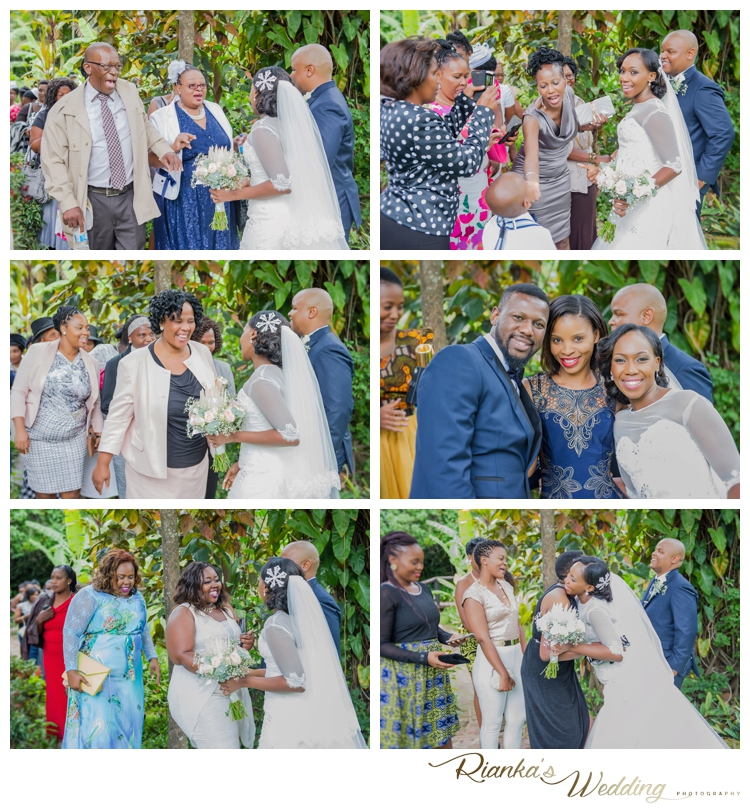 riankas wedding photography sthembile adam hazyview wedding00056