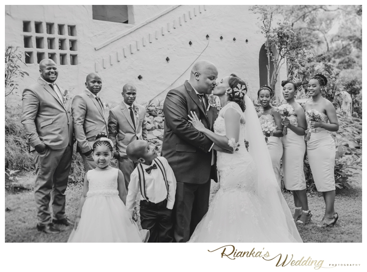 riankas wedding photography sthembile adam hazyview wedding00059