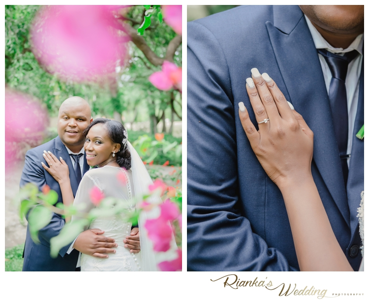 riankas wedding photography sthembile adam hazyview wedding00060