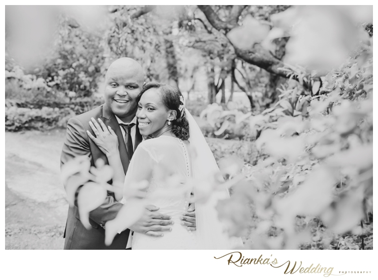 riankas wedding photography sthembile adam hazyview wedding00062