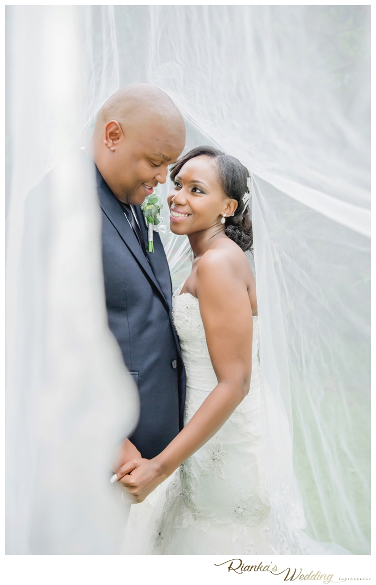 riankas wedding photography sthembile adam hazyview wedding00063