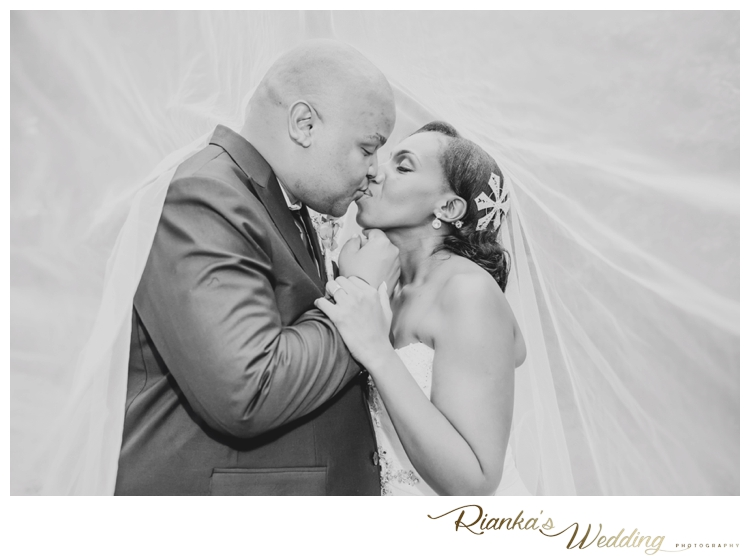 riankas wedding photography sthembile adam hazyview wedding00064