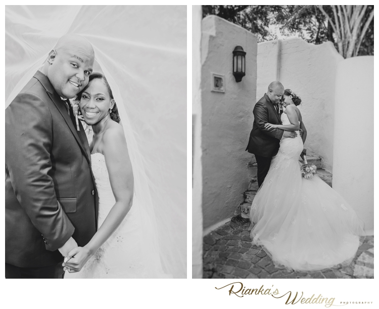 riankas wedding photography sthembile adam hazyview wedding00066