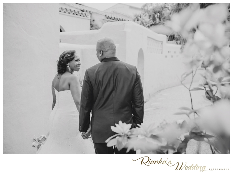 riankas wedding photography sthembile adam hazyview wedding00068