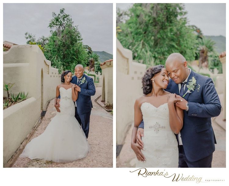 riankas wedding photography sthembile adam hazyview wedding00069