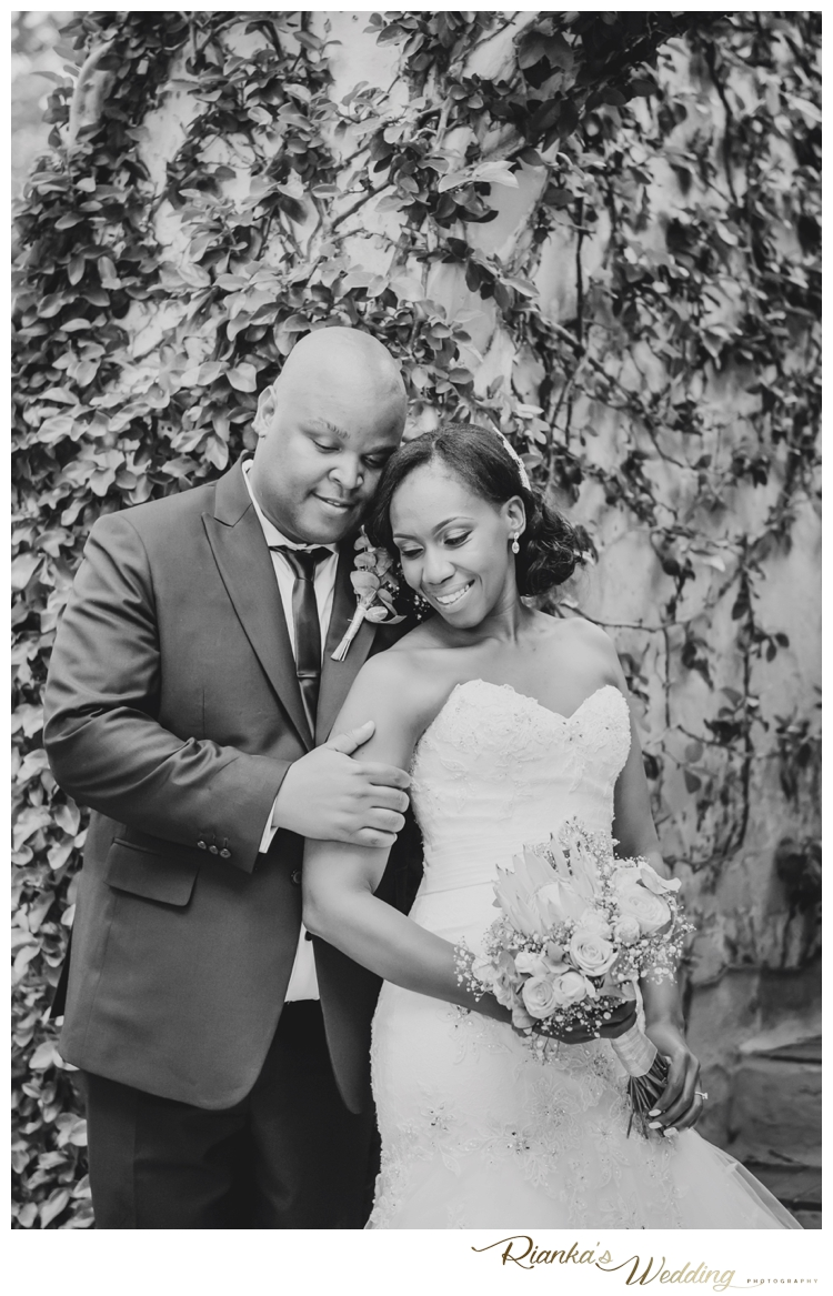 riankas wedding photography sthembile adam hazyview wedding00070