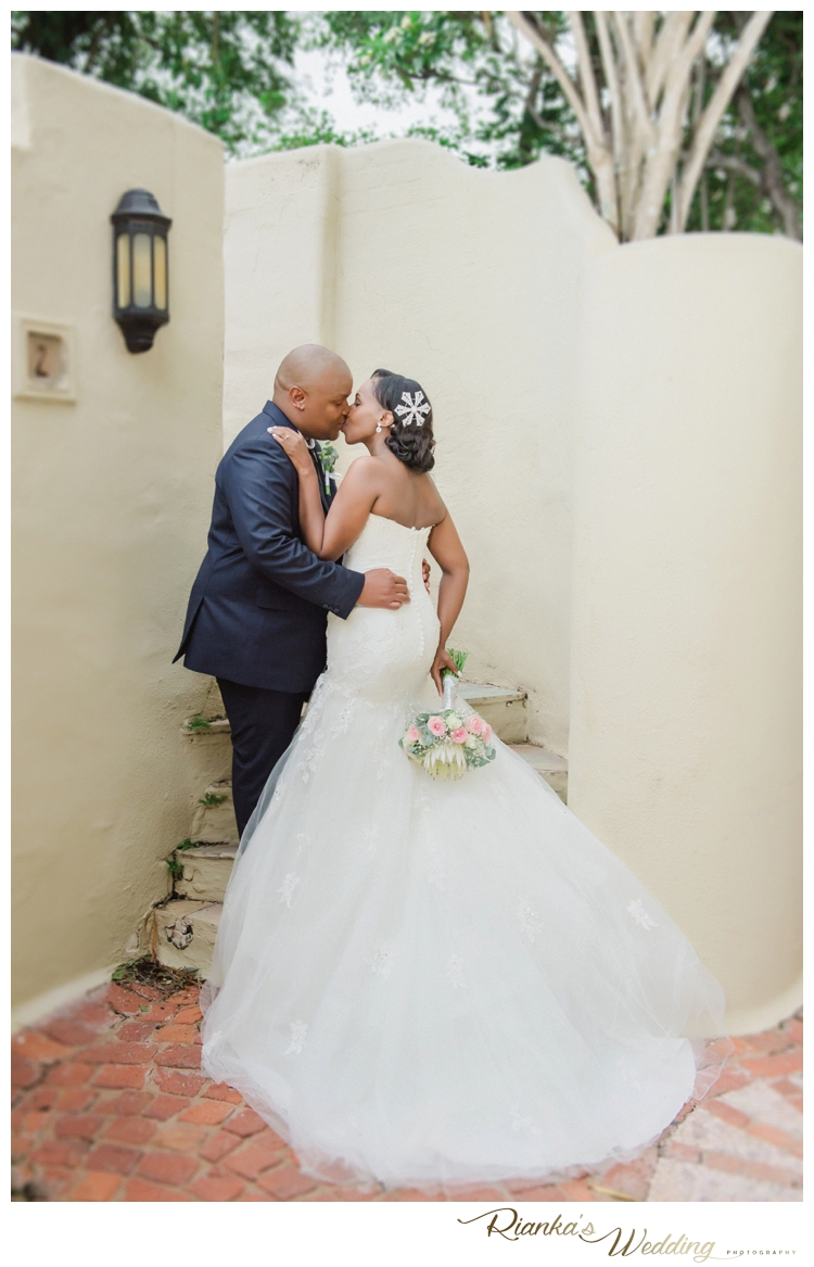 riankas wedding photography sthembile adam hazyview wedding00071