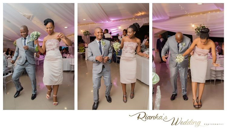 riankas wedding photography sthembile adam hazyview wedding00076