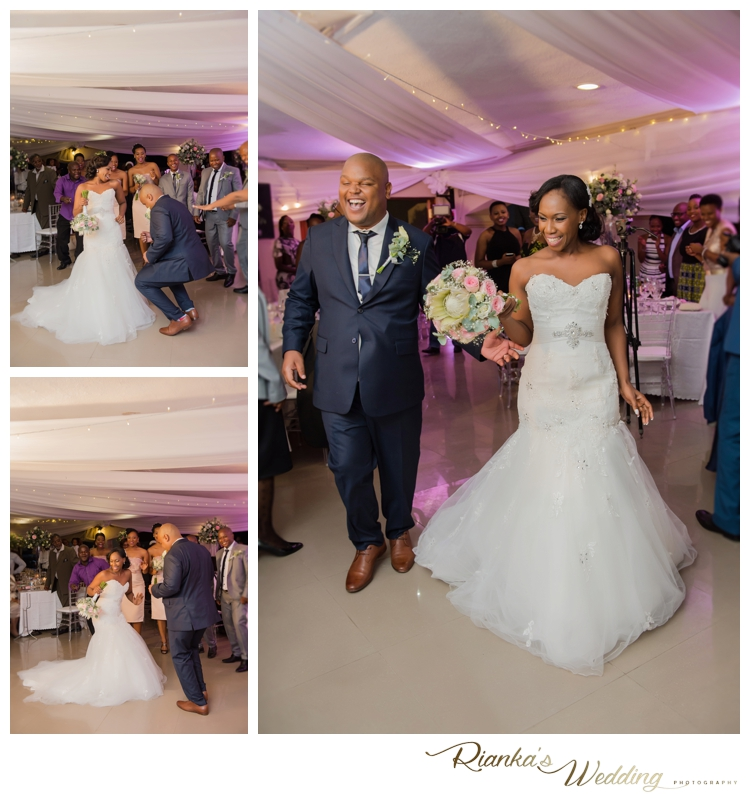 riankas wedding photography sthembile adam hazyview wedding00077