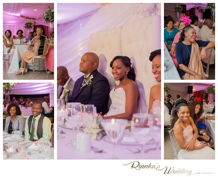 riankas wedding photography sthembile adam hazyview wedding00078