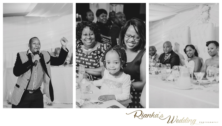 riankas wedding photography sthembile adam hazyview wedding00079