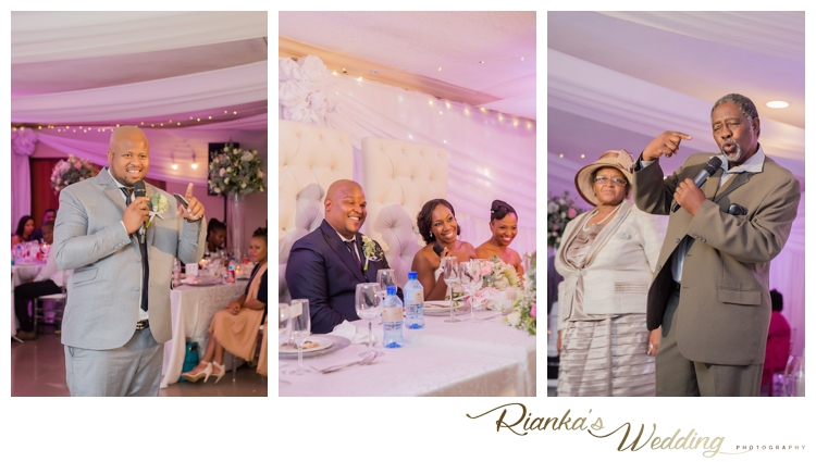 riankas wedding photography sthembile adam hazyview wedding00082