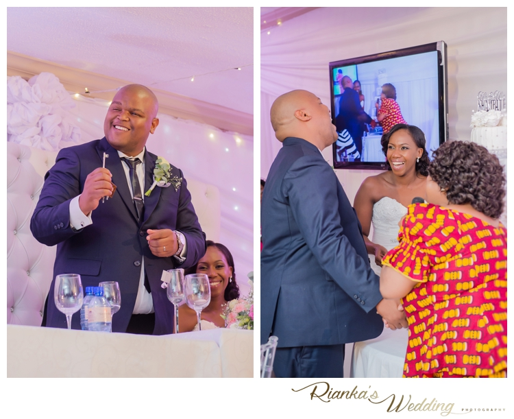 riankas wedding photography sthembile adam hazyview wedding00083