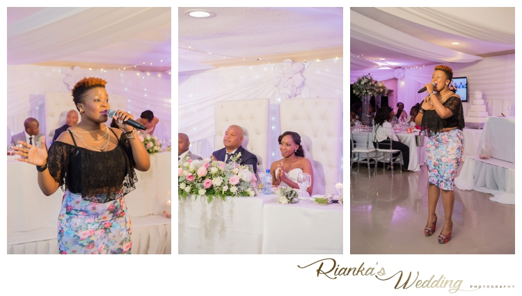 riankas wedding photography sthembile adam hazyview wedding00085