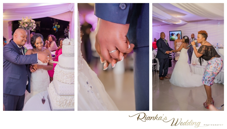 riankas wedding photography sthembile adam hazyview wedding00086