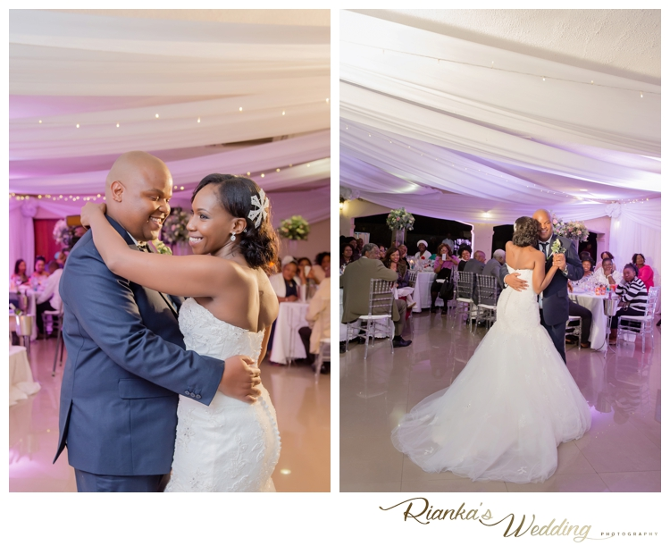 riankas wedding photography sthembile adam hazyview wedding00087