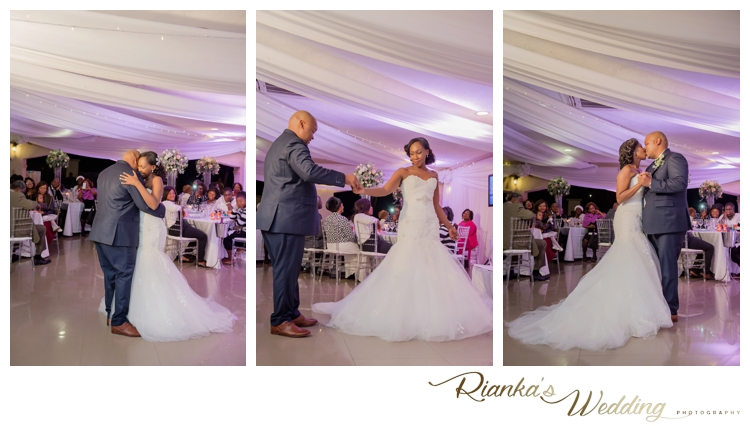 riankas wedding photography sthembile adam hazyview wedding00088