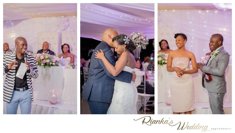 riankas wedding photography sthembile adam hazyview wedding00089