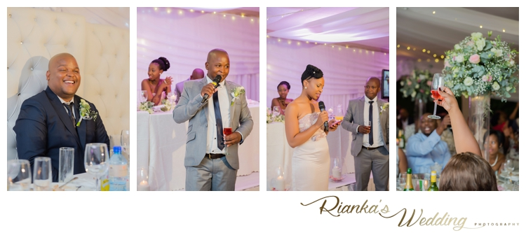 riankas wedding photography sthembile adam hazyview wedding00090