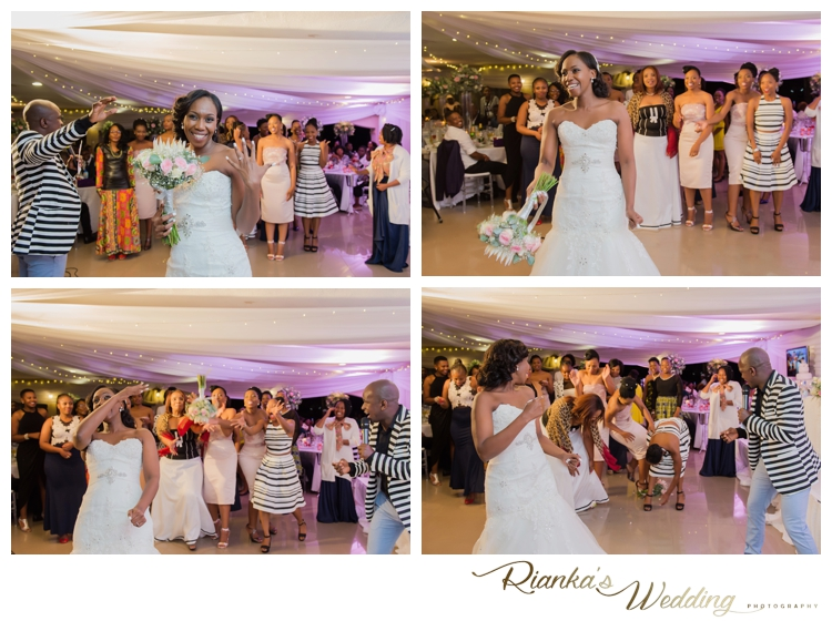 riankas wedding photography sthembile adam hazyview wedding00091