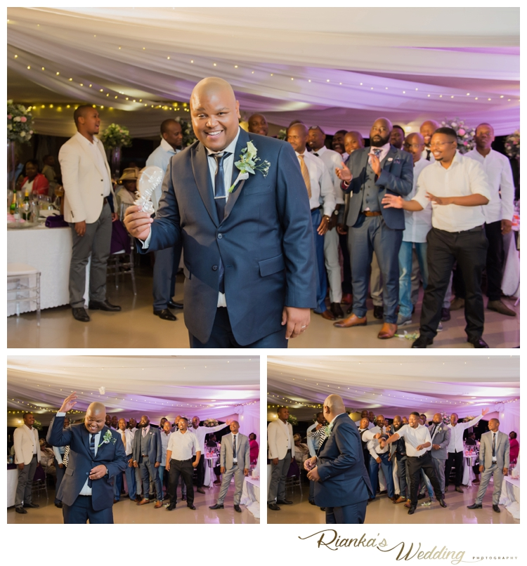 riankas wedding photography sthembile adam hazyview wedding00092