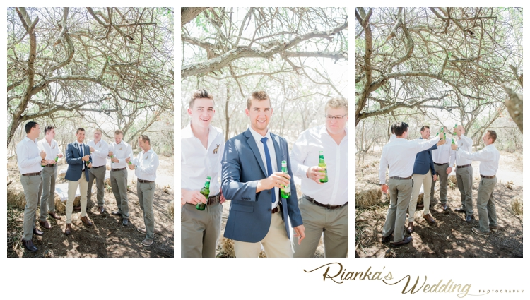 riankas weddings game farm wedding chris-marie heinrich00022