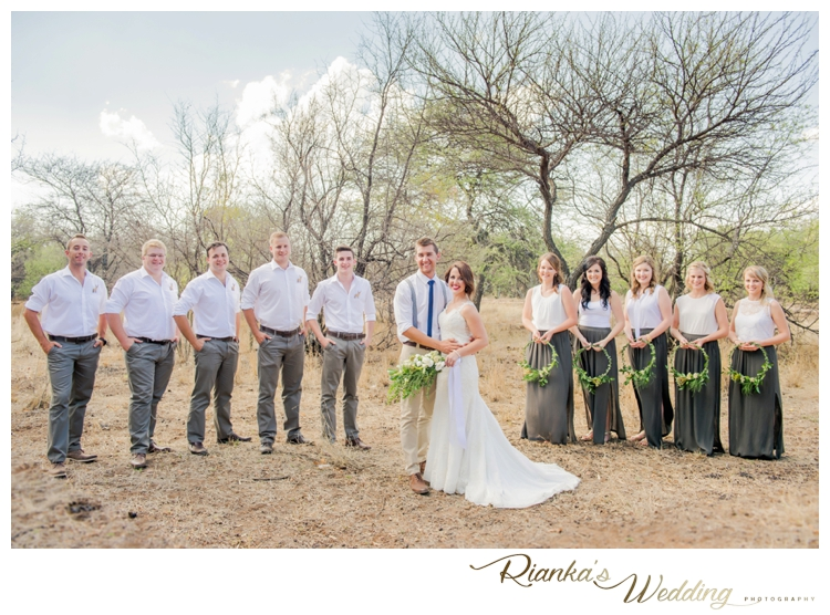 riankas weddings game farm wedding chris-marie heinrich00042