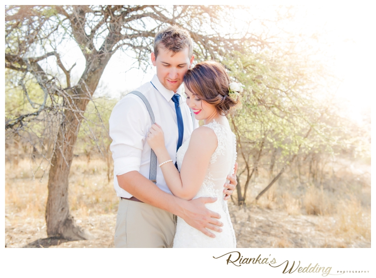 riankas weddings game farm wedding chris-marie heinrich00061