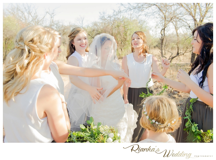 riankas weddings game farm wedding chris-marie heinrich00065