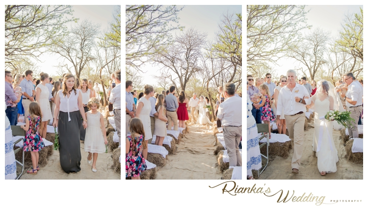 riankas weddings game farm wedding chris-marie heinrich00067