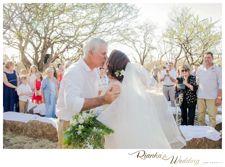 riankas weddings game farm wedding chris-marie heinrich00068