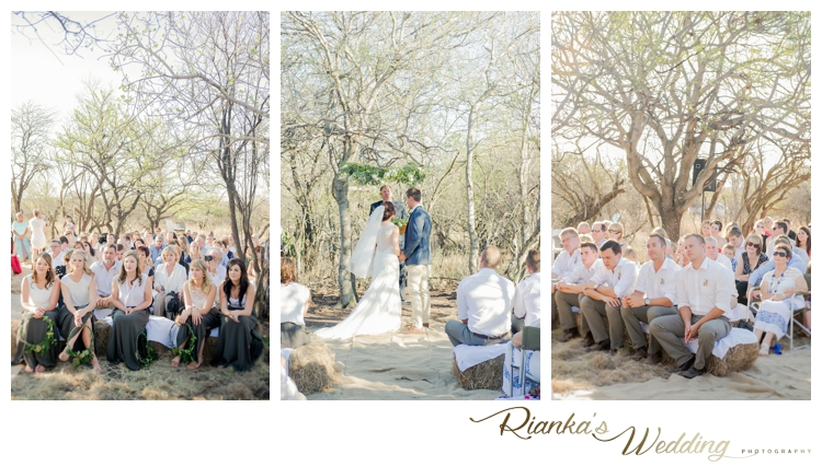 riankas weddings game farm wedding chris-marie heinrich00070