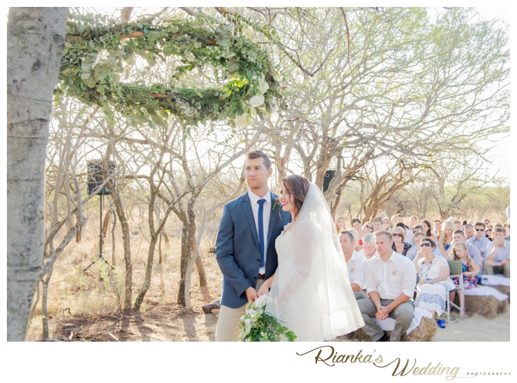 riankas weddings game farm wedding chris-marie heinrich00074