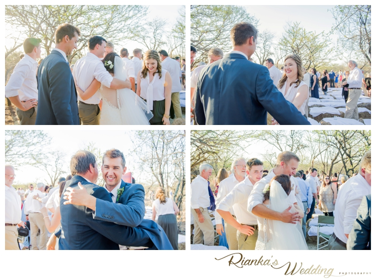 riankas weddings game farm wedding chris-marie heinrich00082