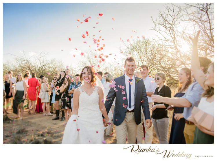 riankas weddings game farm wedding chris-marie heinrich00085
