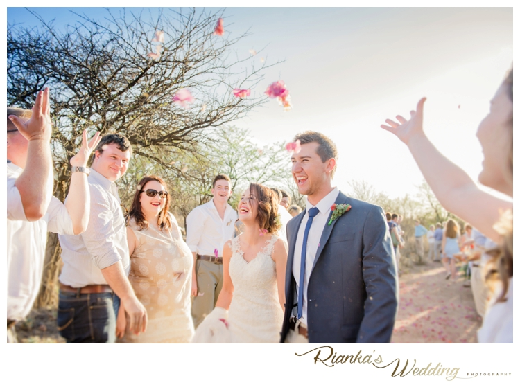 riankas weddings game farm wedding chris-marie heinrich00086